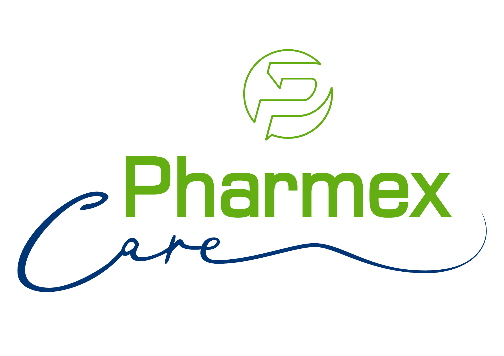 Pharmex Care
